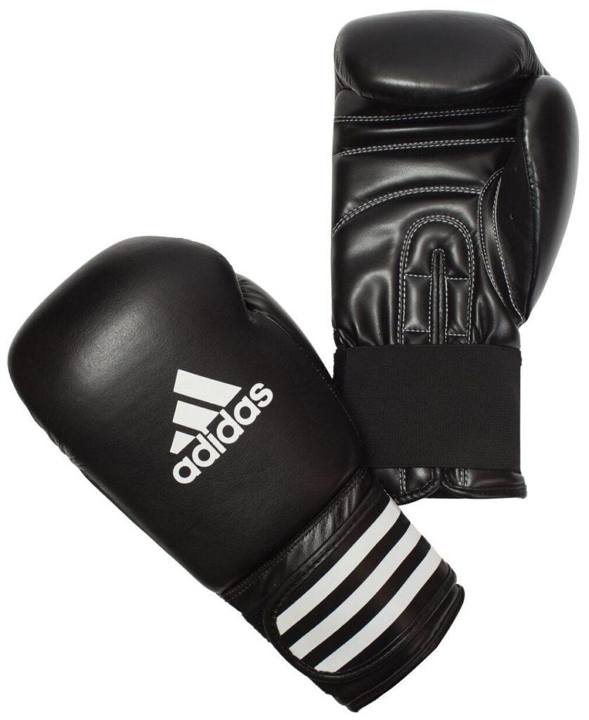какие боксерские перчатки лучше