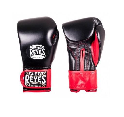 какие боксерские перчатки лучше выбрать