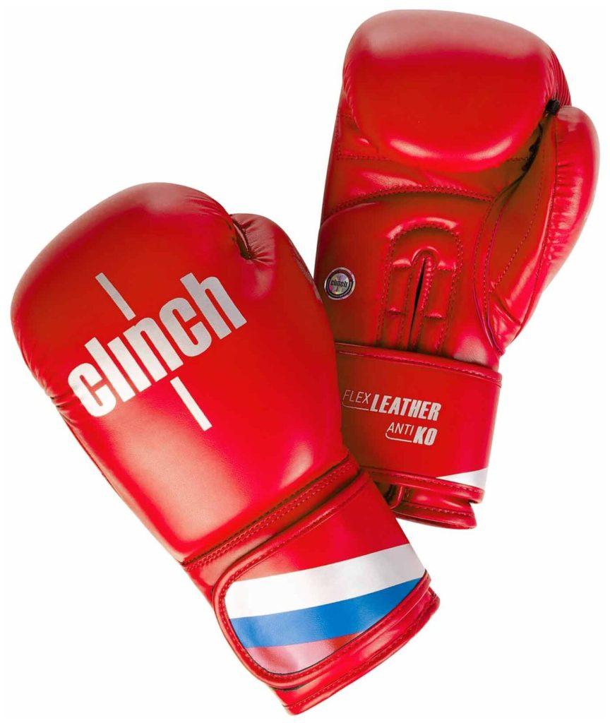 хорошие боксерские перчатки
