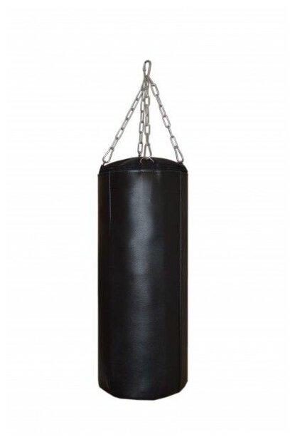 лучших боксёрских мешков