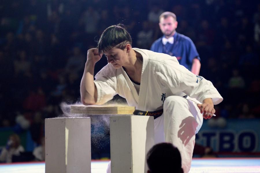 http://blog.svinchukov.ru/photo/2014/10/karate_tamisivari_09.jpg