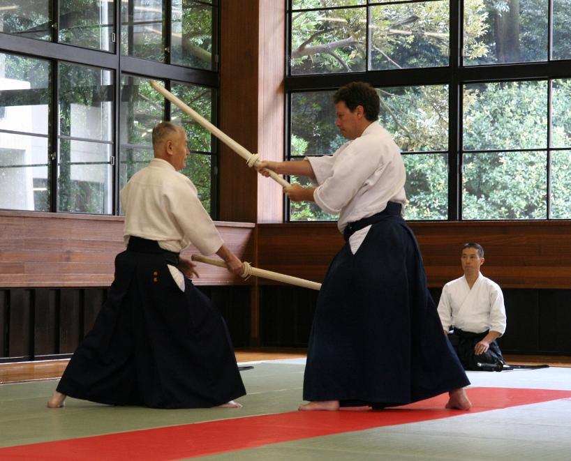 http://www.heikido.ru/wp-content/uploads/2015/05/jissen-subamegaishi.jpg