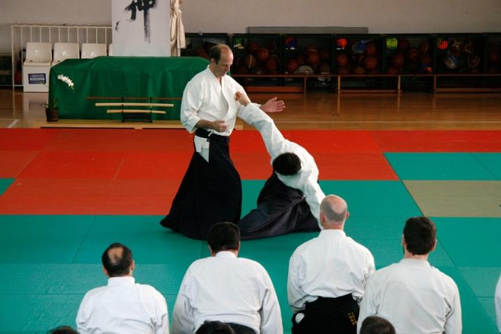 https://aikido-kfa.ru/netcat_files/1094_544.jpg