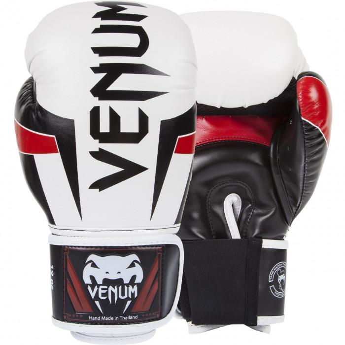 Соревновательные перчатки