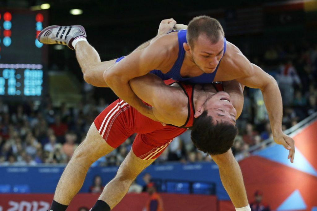 https://getwallpapers.com/wallpaper/full/f/c/d/1092292-wrestling-wallpapers-2197x1463-pictures.jpg