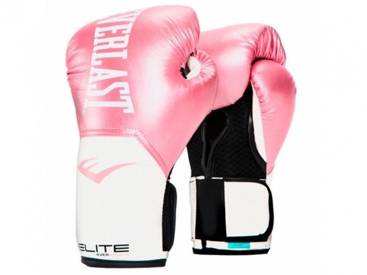 выбрать перчатки для бокса