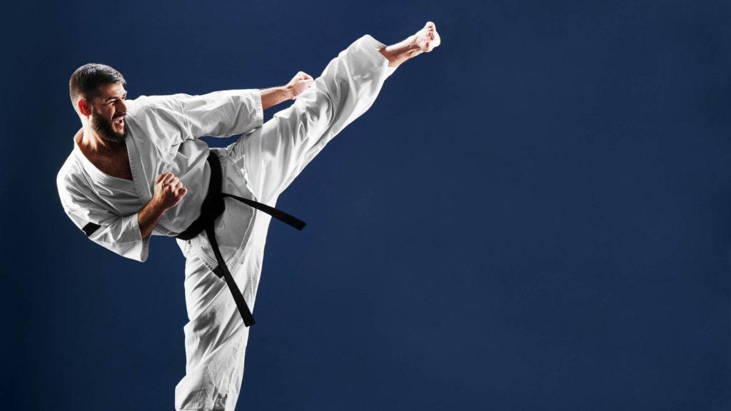 https://kartinkin.com/uploads/posts/2020-07/1593716958_4-p-foni-s-karate-5.jpg
