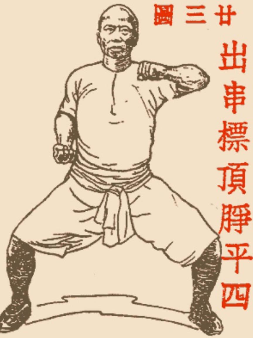 Династии Цинь и Хань