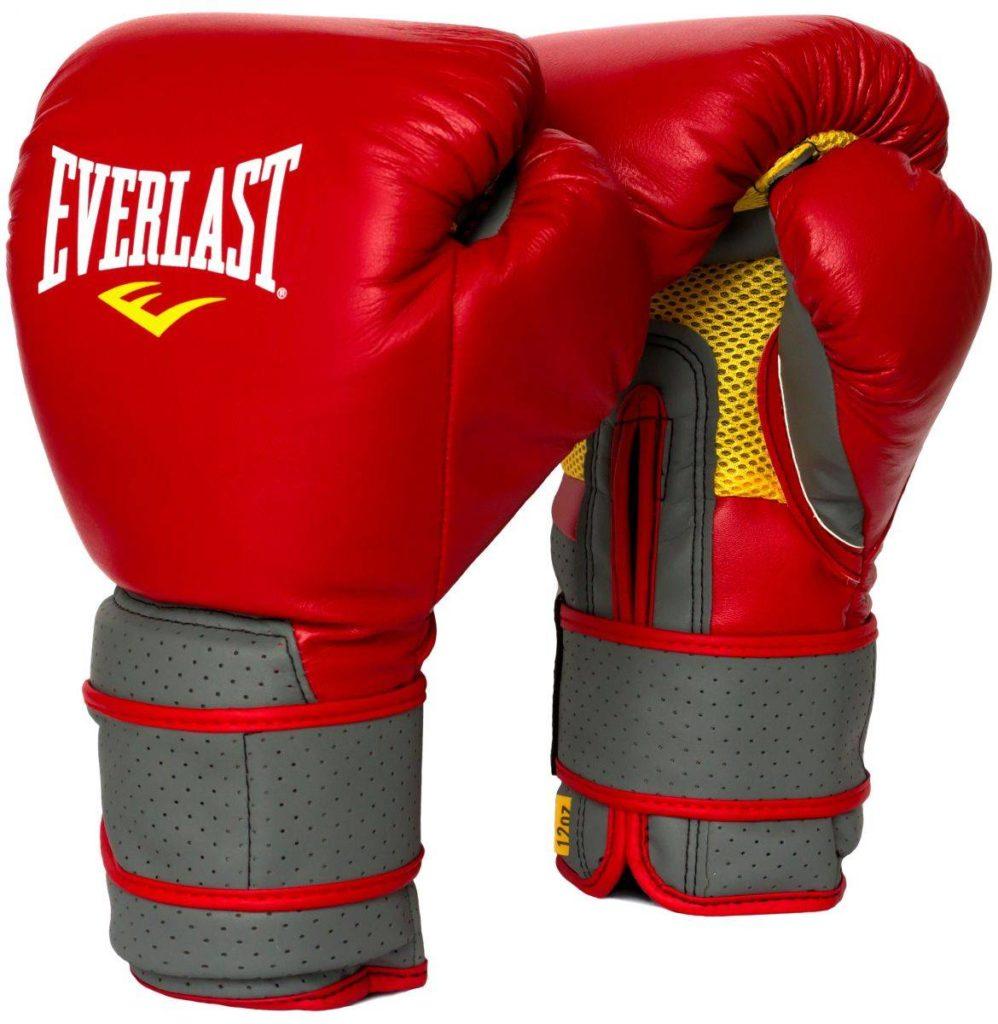 Наполнитель боксерских перчаток