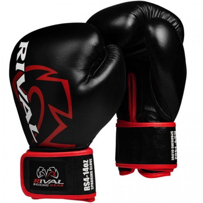 как правильно выбрать перчатки для бокса