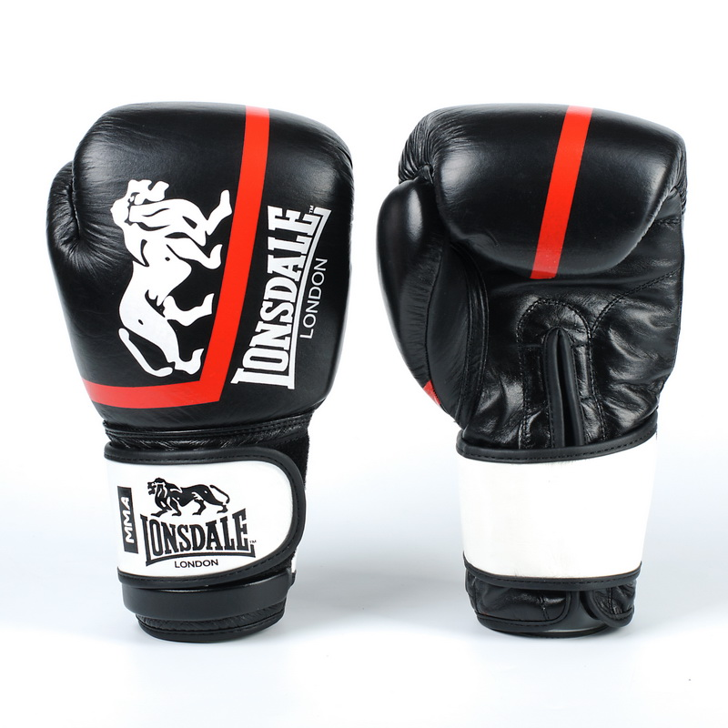 Производители боксерских перчаток