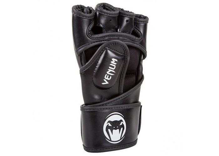 Соревновательные перчатки ММА