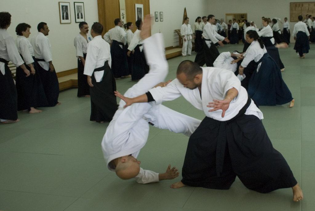 https://student-activity.binus.ac.id/aikido/wp-content/uploads/sites/47/2016/05/aikido-kokyunage.jpg