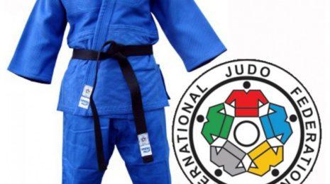 Как выбрать кимоно (дзюдоги) для дзюдо: размер, цвет, материал, производители