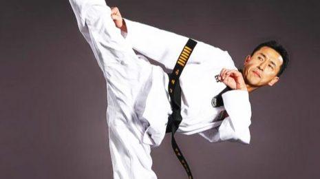 Как получить мастер спорта (МСМК) по тхэквондо