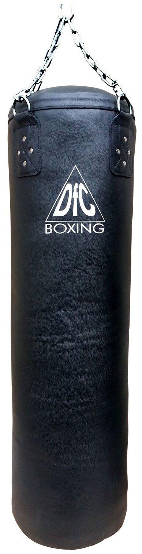 Мешок боксёрский DFC HBL6.1