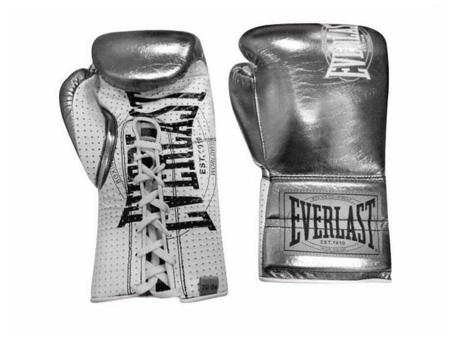 какие боксерские перчатки лучше купить