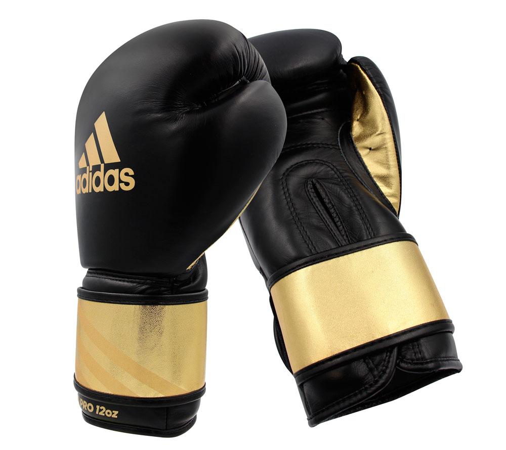 лучшие боксерские перчатки для тренировок