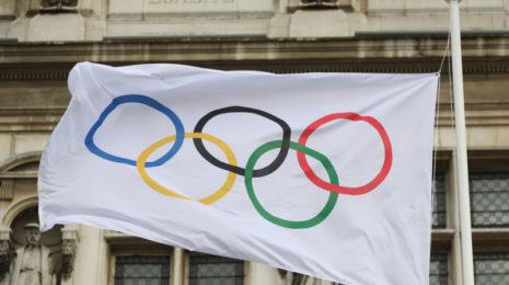 Почему карате убрали из олимпийского вида спорта