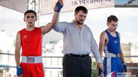 Как получить КМС по боксу: нормативы для мужчин и девушек