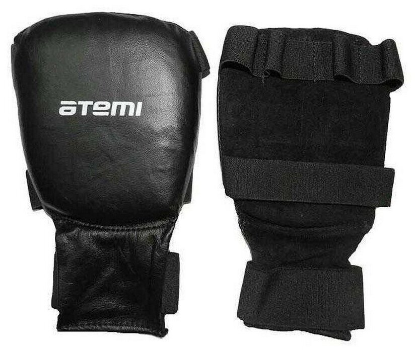 перчаток для карате
