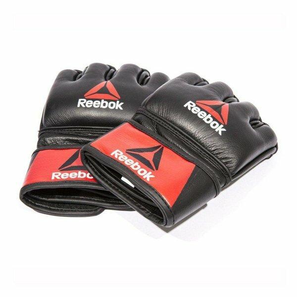Лучших перчаток для ММА