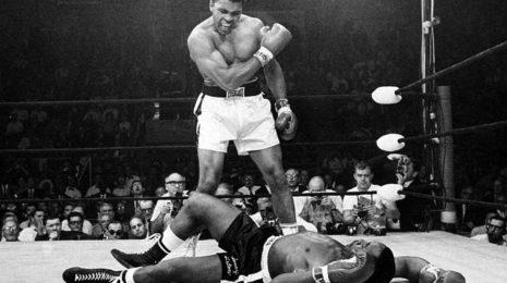 История возникновения бокса