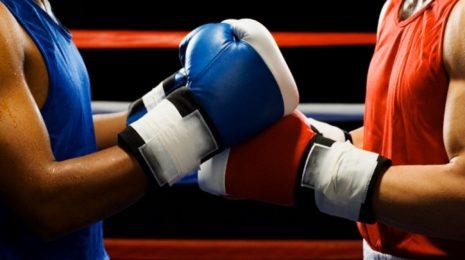 Плюсы и минусы бокса